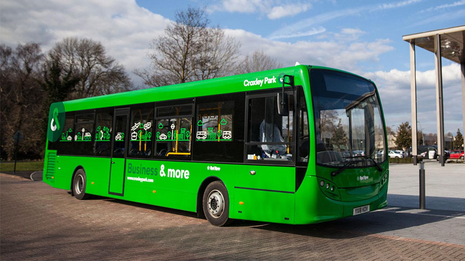 Bus 3 1600X900