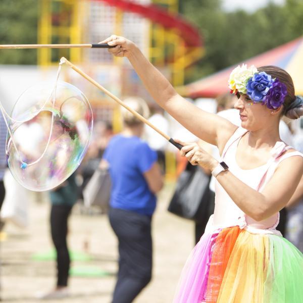 Elizabethgphotography Fineart Kingslangley Event Croxleypark Starevents Summerfete 47