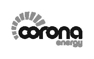 Corona Master Logo