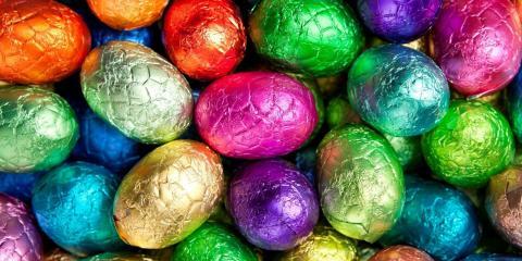 Easter Egg Hunt Image E5E98B918Ce90236B43B9622605C78B1
