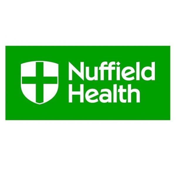 Nuffield Logo 2017 7